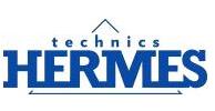 Hermes Technics