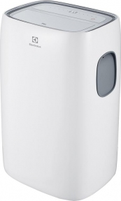 Electrolux EACM-8 CL/N3