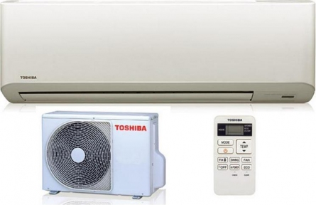 Toshiba RAS-10S3KS-EE/RAS-10S3AS-EE