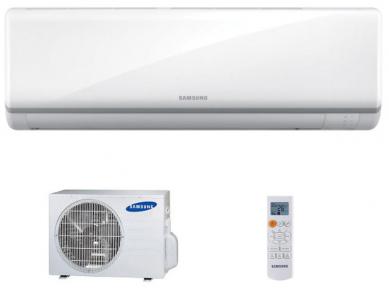 Samsung AQ18TSBNSER