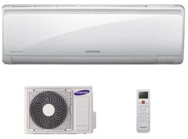 Samsung AQV18PSBN