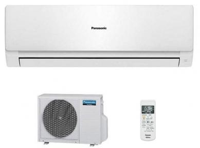 Panasonic CS-YE12MKE/CU-YE12MKE