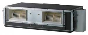LG UB36/UU37