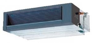 Dantex RK-36BHMN