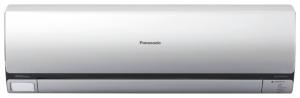 Panasonic CS-HE9NKD/CU-HE9NKD