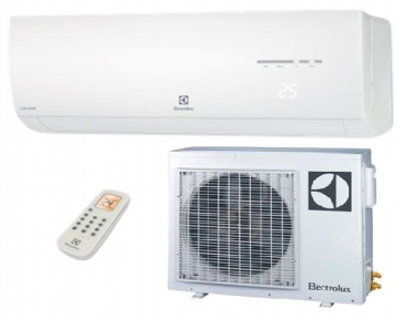 Electrolux EACS-09 HLO/N3