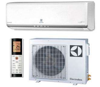 Electrolux EACS/I-12 HM/N3_15Y