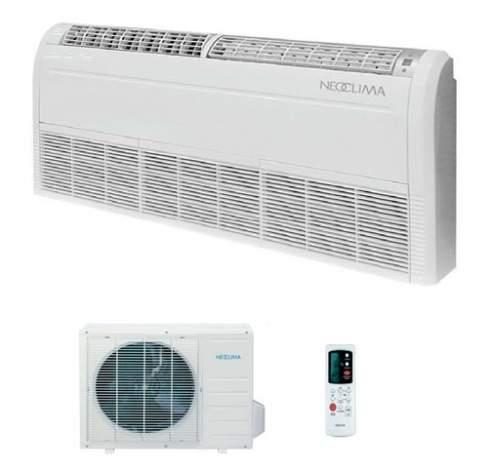 NeoClima NS-HA18T/NU-U18A5
