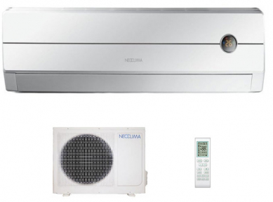 Neoclima NS/NU-HAS071R4