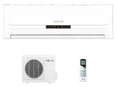 Neoclima NS/NU-HAL09R
