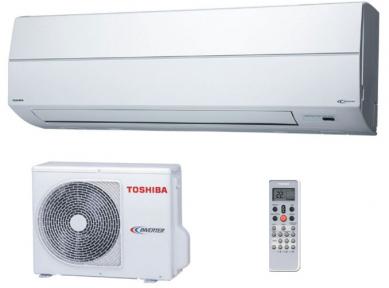Toshiba RAS-18SKV-E/RAS-18SAV-E2