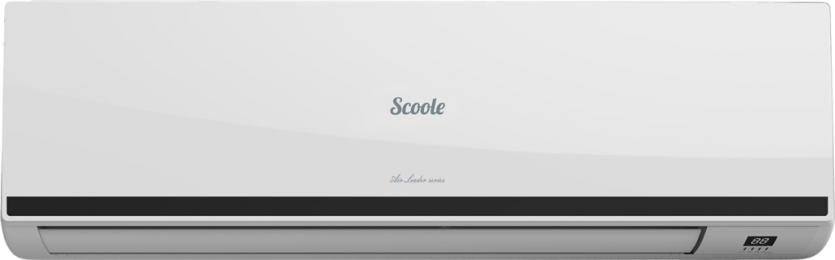 Scoole SC AC SP6 18